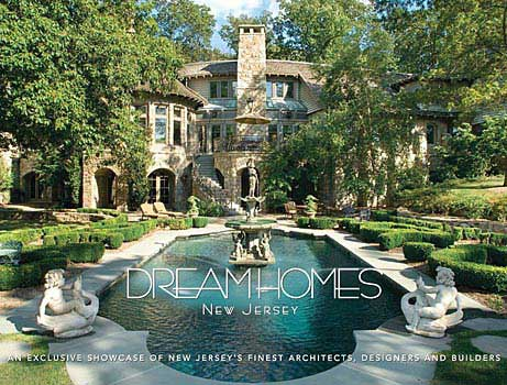 About us for Dream homes builders